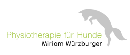 Hundephysiotherapie in Heidelberg